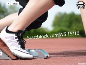 Startblock_WS1516_800px